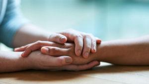 12 KEYS TO FORGIVENESS
